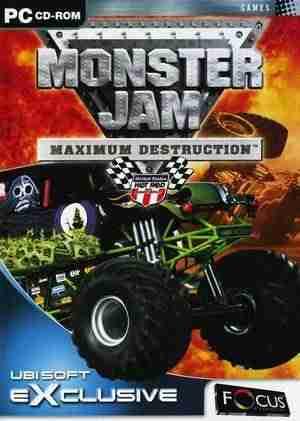 Descargar Monster Jam [English] por Torrent